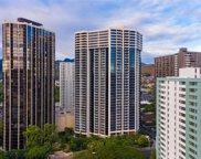 1212 Nuuanu Avenue Unit 3212, Oahu image