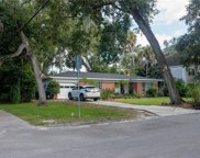 202 S Coolidge Avenue, Tampa image