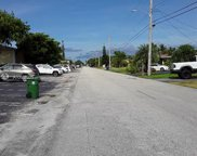 1101 Nw 30th Ct Unit #3, Wilton Manors image