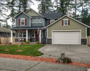 9344 Cedarbough Ct NE, Lacey image