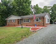 108 Bellevue Drive, High Point image