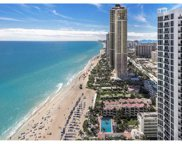 18101 Collins Ave Unit #4006, Sunny Isles Beach image