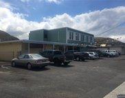 85-866 Farrington Highway, Waianae image