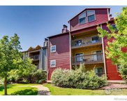 2800 Sundown Lane Unit 304, Boulder image