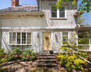 831 Tower Hill  Road, North Kingstown image