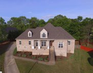 10 Canebridge Court, Simpsonville image