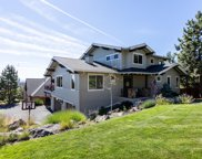 647 Nw Powell Butte  Loop, Bend, OR image