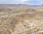 103 W Mcneil Street Unit #30061060, Phoenix image