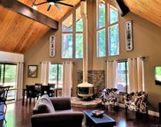 1244 Shoshone  Drive, Camp Connell image