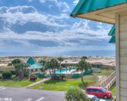 400 Plantation Road Unit 2311, Gulf Shores image