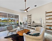 12827 Dresden  Court, Fort Myers image