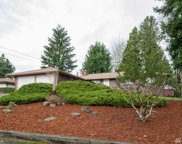 3601 220th Place SW, Mountlake Terrace image