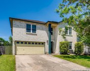 8103 Cheryl Meadow Dr, Converse image