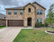 8225 Spruce Meadows Drive, Fort Worth image
