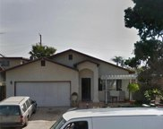 2209     Kilson Drive, Santa Ana image
