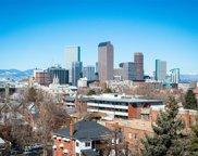 1200 N Humboldt Street Unit 702, Denver image