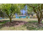 17520 ROSS  LN, Brookings image