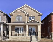 576 William Forster Rd, Markham image