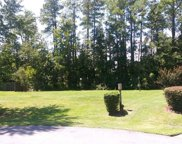 4204 Edgefield Rd., Little River image