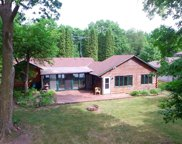 11064 Hoyer Avenue NW, Annandale image