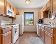 10840 Rockford Road Unit #307, Plymouth image