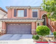 9478 DIAMOND WILLOW Court, Las Vegas image