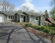 9 Hickory Road, Oakwood Hills image