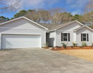 9676 Woodriff Circle Ne Unit #Lot 87, Leland image