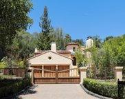 26171 Moody Rd, Los Altos Hills image