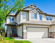 252 West Creek Circle, Chestermere image