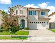 5467  Dunlay Drive, Sacramento image