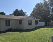 7145 N 48th Drive, Glendale image