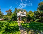 663 Georges Road, Middlesex NJ 08852, Middlesex image