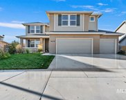 9439 W Tanglewood Dr., Boise image