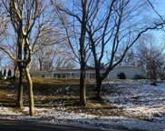 27 Hastings Dr, Northport image