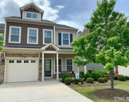 209 Beaconwood Lane, Holly Springs image