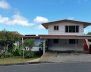 6011 Kaniela Place, Honolulu image