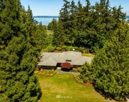11601 Bella Coola Road, Woodway image