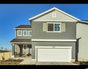 2979 S Willow Creek Dr, Saratoga Springs image