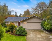 5606 Lake St Clair Dr SE, Olympia image