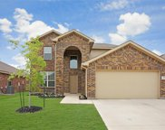8876 Devonshire Drive, Fort Worth image