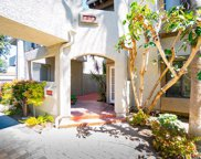 4832 Tiara Drive Unit #102, Huntington Beach image