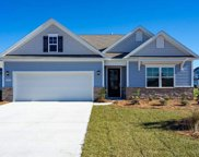 5000 Magnolia Village Way, Myrtle Beach image