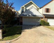 1428 Earlshire Place, Plano image