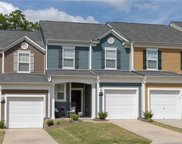 254  River Clay Road Unit #207, Fort Mill image