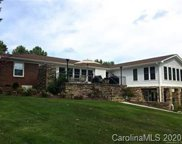 559 Harbor  Road, Norwood image