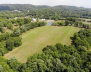 4758 Harpeth Peytonsville, Thompsons Station image