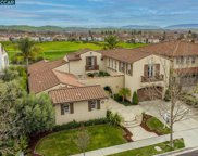 5541 Satinleaf Way, San Ramon image