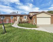 10297 S Weeping Willow Dr, Sandy image