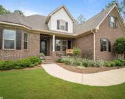 32238 Whimbret Way, Spanish Fort image